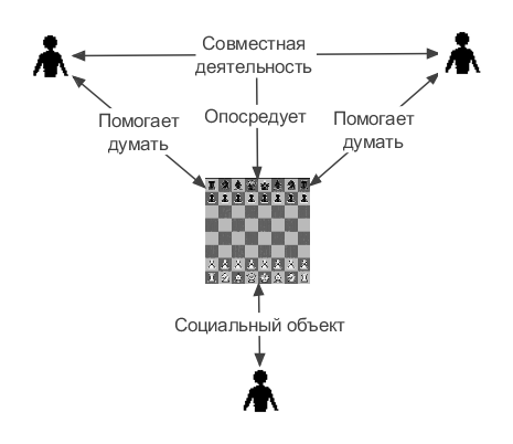 Chess-media-01.png