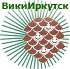 Wiki-irkutsk-GE.jpg