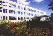 песен, фото школы 11 города павлова экзотических