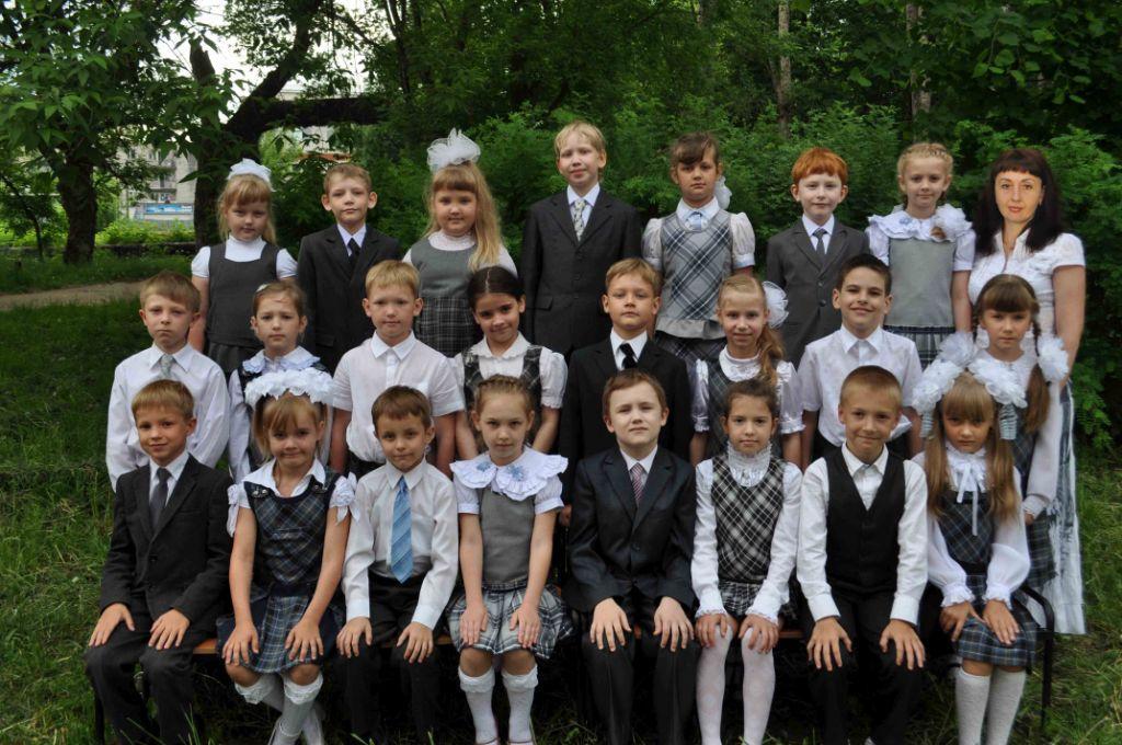 нашу статью, фото школы 11 города павлова фонд России