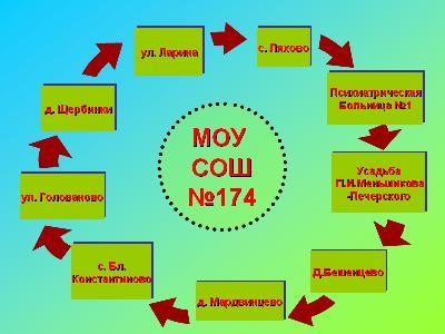 План маршрута.jpg