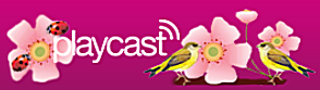 Playcast-logo.png