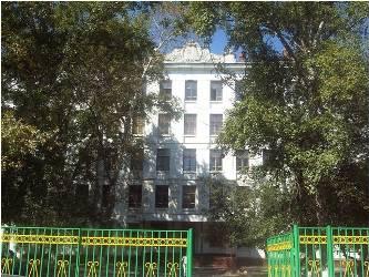 11 школа ломоносовский проспект: