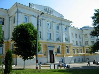 Поликлиники новокузнецка заводской район