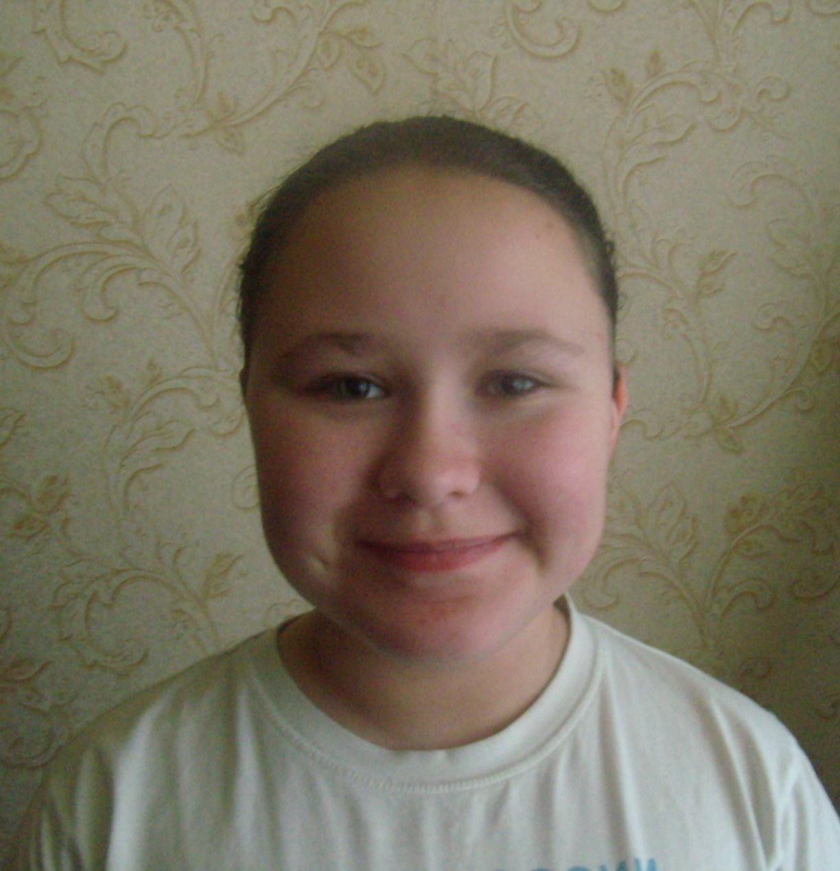 Татьяна игоревна шлюха 8 фотография