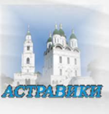 Astrawiki.jpg