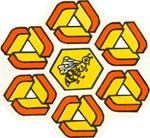 Plg emblema.jpg