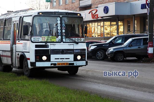 Автобусы Выксы.jpg