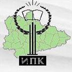 LogoKurganWiki.jpg