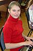 Olga5a.jpg