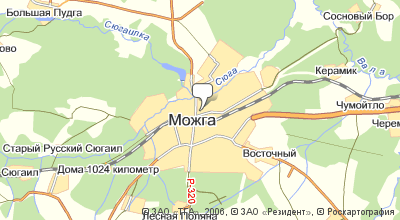 Mozhga map1.png