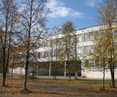 сайт знакомств город дзержинск нижегородская область