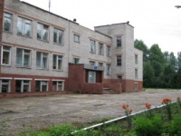 Karinka-school-2.jpg