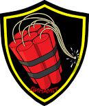 картинки для эмблем команды