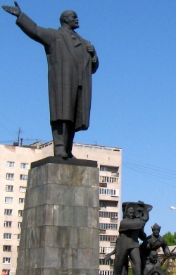 Поставить памятник нижний новгород памятник мулявину в екатеринбурге