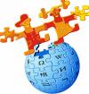 Logo-Letopisi.png