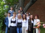 10klass-Karinka-school.JPG