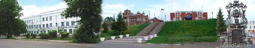 вариантов провести фото школы 11 города павлова острый