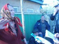 Беседа со старожилами посёлка Орловский.JPG