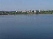 Нытвенский пруд.jpg