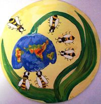 Изображение1-Агентство Пчелки.png